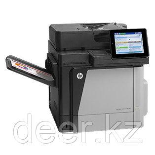 Многофункциональное устройство HP CZ248A Color LaserJet Ent MFP M680dn (A4)