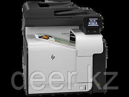 Многофункциональное устройство HP CZ272A Color LaserJet Pro 500 M570dw eMFP (A4)