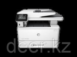 Многофункциональное устройство HP F6W14A HP LaserJet Pro MFP M426fdn (A4)