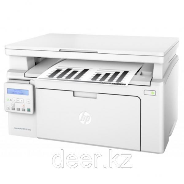 Многофункциональное устройство HP G3Q58A HP LaserJet Pro MFP M130nw (A4)