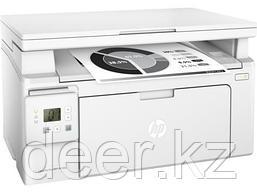 Многофункциональное устройство HP G3Q60A HP LaserJet Pro MFP M130fw A4)