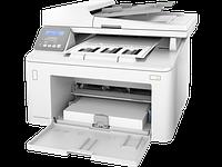 Многофункциональное устройство HP G3Q76A HP LaserJet Ultra MFP M230sdn (A4)
