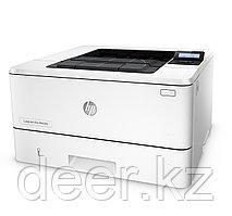 Лазерный принтер HP C5F93A HP LaserJet Pro M402n (A4)