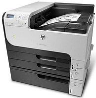Лазерный принтер HP CF238A LaserJet Enterprise 700 M712xh (A3)