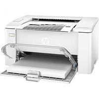 Лазерный принтер HP G3Q34A HP LaserJet Pro M102a (A4)
