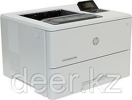 Лазерный принтер HP F2A69A HP LaserJet Enterprise M506dn A4)
