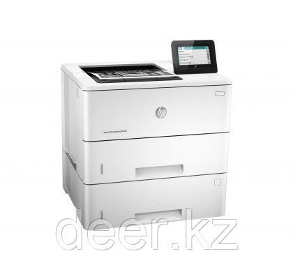 Лазерный принтер HP F2A70A HP LaserJet Enterprise M506x (A4)