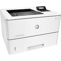 Лазерный принтер HP J8H60A HP LaserJet Pro M501n (A4)