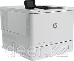 Лазерный принтер HP K0Q15A HP LaserJet Enterprise M607dn (A4)