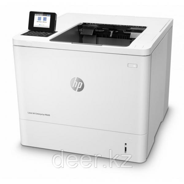 Лазерный принтер HP K0Q18A HP LaserJet Enterprise M608dn (A4)