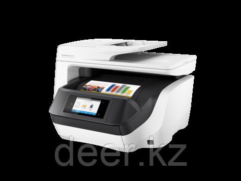 Многофункциональное устройство HP D9L19A HP OfficeJet Pro 8720 (A4)