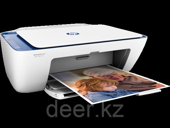 Многофункциональное устройство HP V1N03C HP DeskJet 2630
