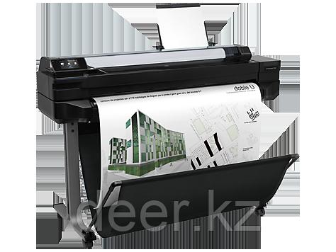 Плоттер HP CQ893C HP DesignJet T520 36-in (A0/914mm)