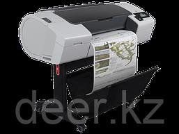 """Плоттер HP CR648A Designjet T790ps (24""""/610mm/A1+)"""