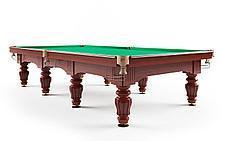 "Бильярдный стол ""Барон 2"""