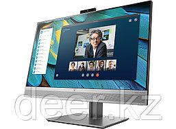 """Монитор HP 1FH48AA EliteDisplay E243m 23.8"""""""