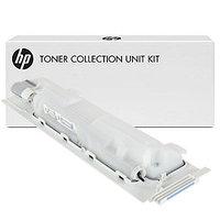 Тонер HP B5L37A HP Color LaserJet Toner Collection Unit