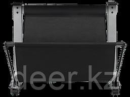 Подставка HP B3Q35A HP Designjet T120 24in