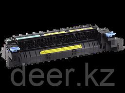 Термоблок HP C2H57A LaserJet 220v Maintenance