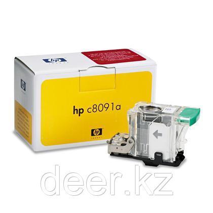 Картридж HP C8091A 5000 Staple Cartridge