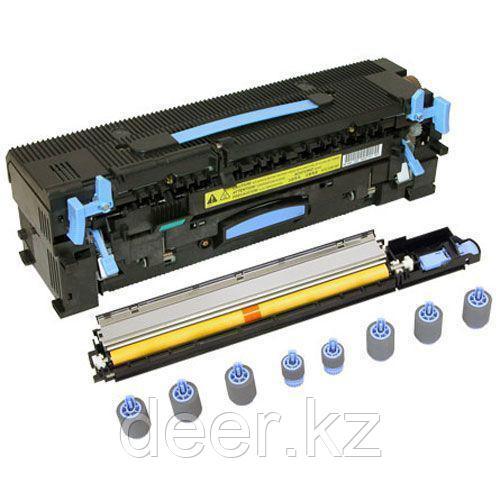 Комплект HP C9153A LJ 9000 Preventive Maintenance Kit 220V