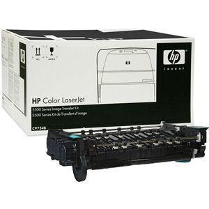 Комплект HP C9734B ImageTransfer Kit for Color LaserJet