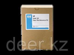 Комплект HP CE248A HP LaserJet MFP ADF Maintenance Kit