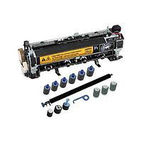 Комплект HP CB389A LaserJet 220V PM Kit
