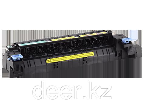 Картридж HP CE515A LaserJet 220V Fuser Kit