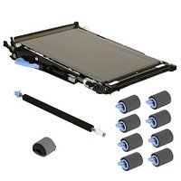Трансфер HP CE249A Color LaserJet Transfer Kit