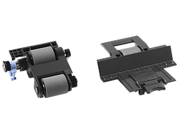 Комплект HP CE487C Color LJ ADF Roller Kit