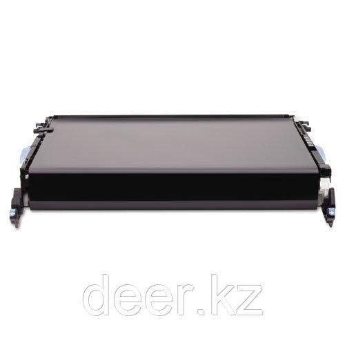 Трансфер HP CE516A LaserJet Image Transfer Kit