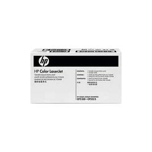 Картридж HP CE980A Color LaserJet CP5525 Toner Kit
