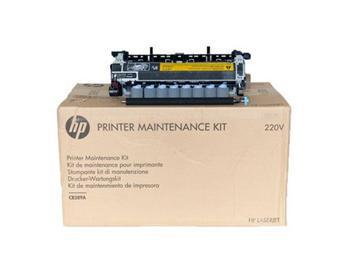 Комплект HP CF065A LaserJet Printer 220V Maintenance Kit