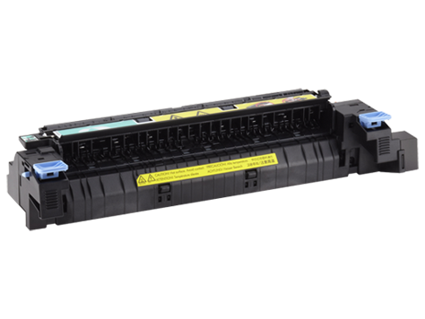 Комплект HP CF254A HP LaserJet 220V Maintenance Kit