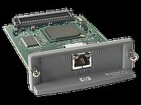 Принт-сервер HP J7934G Jetdirect 620n Ethernet Print Server