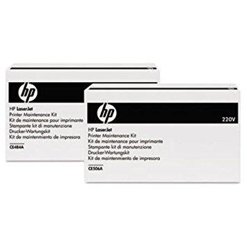 Комплект HP D7H14A LaserJet Transfer and Roller Kit