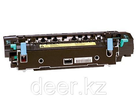Печь HP Q3677A Image Fuser Kit 220V for Color LaserJet 4650