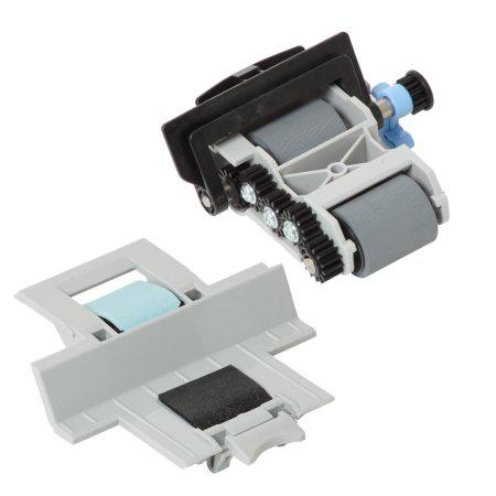 Комплект HP Q7842A M5035 MFP ADF PM Kit