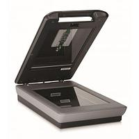 Планшетный сканер HP L1957A Scanjet G4050 (A4)