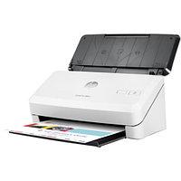 Скоростной сканер HP L2759A HP ScanJet Pro 2000 S1