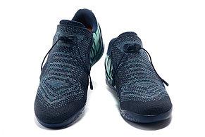 Баскетбольные кроссовки Nike Kobe 12 AD NXT , фото 2