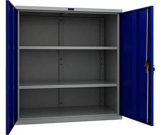 Шкафы инструментальные серии ТС 1095