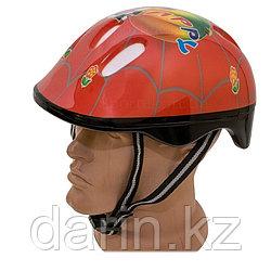 Шлем для велосипеда, самоката, роликов и пенни борда