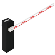 Doorhan Barrier Pro - 5000