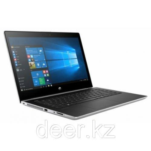 Ноутбук HP 1LR34AV+99815795 ProBook 430 G5  i5-8250U 13.3