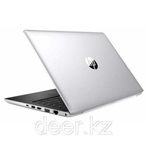 Ноутбук HP 2UB48EA ProBook 430 G5 i7-8550U 13.3