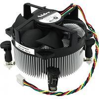 Радиатор Supermicro SNK-P0046A4 для серверного процессора