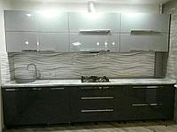 Кухонный гарнитур в Алматы, фото 1