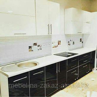 Кухонные гарнитуры в Алматы, фото 2